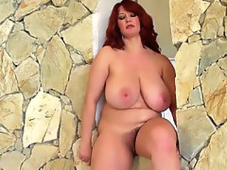 Big Tits Hairy  Mom Natural Redhead     Boobs   Tits Mom Big Tits Redhead    Big Tits Mom Mom Big Tits