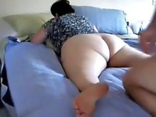Amateur Ass  Homemade Wife   Homemade Wife Wife Ass Wife Homemade Amateur