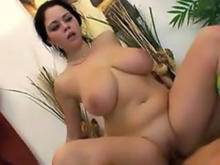 Babe Big Tits Chubby Cute Natural Riding  Teen Big Tits Teen Big Tits Chubby Big Tits Babe Big Tits Cute Big Tits Riding Chubby Teen Chubby Babe Cute Teen Cute Chubby Cute Big Tits Teen Babe Babe Big Tits Riding Teen Riding Tits Riding Chubby Teen Cute Teen Chubby Teen Big Tits Teen Riding