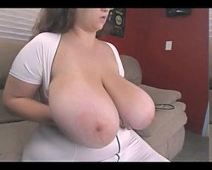 Big Tits  Natural  Amateur Big Tits    Boobs  Big Tits Amateur  Dress  Giant Giant Tits Amateur