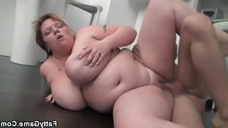 Big Tits Hardcore  Mom Natural Old and Young      Big Tits Hardcore Tits Mom Old And Young  Big Tits Mom Mom Big Tits