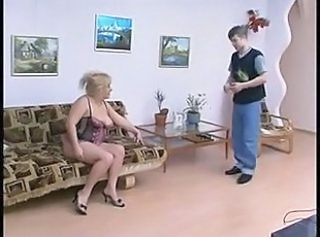 Mature Mom Old and Young Russian    Old And Young  Russian Mom Russian Mature
