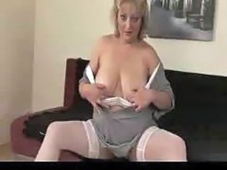 Big Tits Chubby Mature Mom Natural  Solo Stockings Stripper Big Tits Mature Big Tits Chubby Tits Mom Big Tits Stockings Chubby Mature Stockings Mature Big Tits Mature Chubby Mature Stockings Big Tits Mom Mom Big Tits