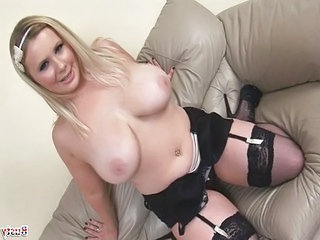 Big Tits British Chubby European  Natural Piercing Stockings  Big Tits Chubby Big Tits Stockings Huge Tits  British Tits Huge Stockings    European British