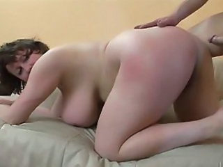 Big Tits Chubby Doggystyle European German  Natural  Big Tits Chubby Tits Doggy Big Tits German  German Chubby  European German