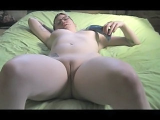 Amateur Chubby Dildo Glasses Homemade Masturbating Pussy Shaved Teen Toy Teen Homemade Amateur Teen Amateur Chubby Teen Ass Chubby Ass Chubby Teen Chubby Amateur Glasses Teen Homemade Teen Masturbating Teen Masturbating Amateur Masturbating Toy Teen Pussy Teen Shaved Teen Amateur Teen Chubby Teen Masturbating Teen Toy Amateur