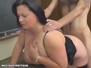 Big Tits Doggystyle Mature Natural Mature Ass Ass Big Tits   Big Tits Mature Big Tits Ass  Tits Doggy Doggy Ass Mature Big Tits  Classroom