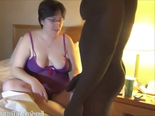 Amateur   Glasses Homemade Interracial Lingerie   Amateur Big Tits Ass Big Cock Ass Big Tits      Big Tits Amateur Big Tits Ass  Big Tits Home Interracial Amateur Interracial Big Cock Lingerie    Amateur