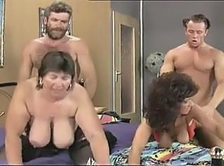 Big Tits European German Groupsex Hardcore Mature Natural Old and Young   Boobs Big Tits Mature  Big Tits German Big Tits Hardcore Old And Young German Mature Group Mature Hairy Mature Hairy Young Hardcore Mature Mature Big Tits  Mature Hairy European German