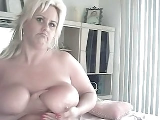 Amateur  Big Tits Mature Mom Natural  Amateur Mature Amateur Big Tits     Boobs Big Tits Mature Big Tits Amateur  Tits Mom Mature Big Tits  Big Tits Mom Mom Big Tits Amateur