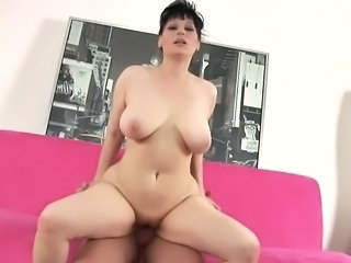Big Tits Chubby  Mom Natural Riding   Big Tits Chubby Tits Mom Big Tits Riding Riding Tits Riding Chubby  Big Tits Mom Mom Big Tits Short Hair