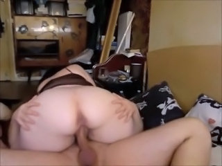 Amateur Ass   Homemade Riding  Riding Amateur Amateur