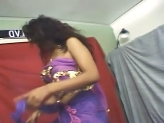 Amateur Chubby Dancing Indian Amateur Chubby Chubby Amateur Indian Amateur Amateur