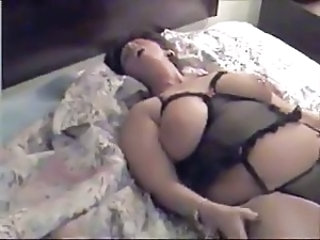 Amateur  Homemade Lingerie Mature Orgasm  Wife Amateur Mature Amateur Chubby      Huge Tits Chubby Mature Chubby Amateur Huge Homemade Mature Homemade Wife Lingerie Mature Chubby  Orgasm Amateur Orgasm Mature Wife Homemade Amateur