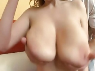 Big Tits Chubby Natural  Big Tits Chubby Big Tits Blonde Huge Tits Blonde Chubby Blonde Big Tits Chubby Blonde Huge