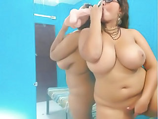 Big Tits Dildo Glasses Latina Masturbating  Natural Solo Toy Webcam Ass Big Tits      Big Tits Ass  Big Tits Masturbating Big Tits Latina Big Tits Webcam  Latina Big Ass Latina Big Tits Masturbating Big Tits Masturbating Webcam Masturbating Toy   Webcam Masturbating Webcam Big Tits Webcam Toy