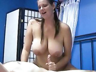 Big Tits Chubby Handjob  Mom Natural Old and Young  Big Tits Mature  Big Tits Chubby Big Tits Handjob Tits Mom Tits Job Chubby Mature Old And Young Handjob Mature Mature Big Tits Mature Chubby  Big Tits Mom Mom Big Tits