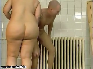 Ass Bathroom Chubby Mature Mom Old and Young Mature Ass Bathroom Mom Chubby Ass Chubby Mature Old And Young Bathroom Mature Chubby