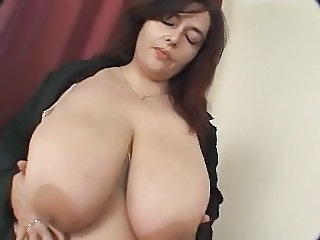 Big Tits Mature Mom Natural Nipples     Big Tits Mature  Tits Mom Tits Nipple Mature Big Tits  Big Tits Mom Mom Big Tits