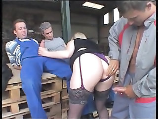 Ass   Clothed Gangbang Handjob  Stockings Ass Big Cock   Stockings Handjob Cock    Big Cock Handjob