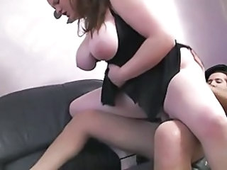 Amateur  Big Tits Hardcore  Natural Riding Amateur Big Tits     Big Tits Amateur  Big Tits Hardcore Big Tits Riding Riding Amateur Riding Tits  French Amateur Hardcore Amateur  French Amateur