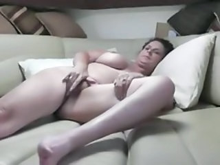 Amateur Big Tits Chubby Homemade Masturbating Mature Mom Amateur Mature Amateur Chubby Amateur Big Tits Big Tits Mature Big Tits Amateur Big Tits Chubby Big Tits Masturbating Big Tits Home Tits Mom Chubby Mature Chubby Amateur Homemade Mature Masturbating Mom Masturbating Mature Masturbating Amateur Masturbating Big Tits Mature Big Tits Mature Chubby Mature Masturbating Big Tits Mom Mom Big Tits Amateur