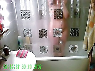 Bathroom  HiddenCam Mom  Voyeur Bathroom Mom Bathroom Tits Shower Mom Shower Tits   Tits Mom Hidden Shower Spy Mom Bathroom Spy