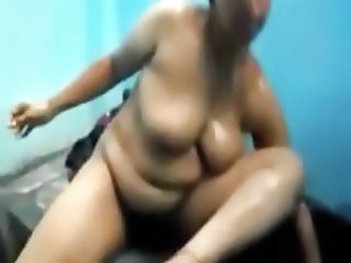 Amateur  Homemade Mom  Shower Mom Shower Tits    Tits Mom Amateur