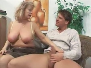 Big Tits European German Mature Mom Natural Old and Young     Big Tits Mature  Big Tits German Tits Mom Old And Young German Mom German Mature Mature Big Tits  Big Tits Mom Mom Big Tits European German