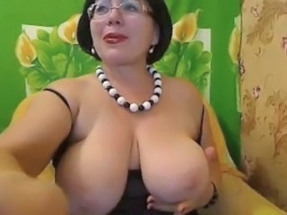 Big Tits Glasses Mature Mom Natural  Webcam Mature Ass Ass Big Tits    Big Tits Mature Big Tits Ass  Tits Mom Big Tits Webcam Glasses Mature Mature Big Tits  Big Tits Mom Mom Big Tits Webcam Mature Webcam Big Tits