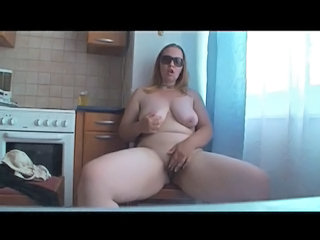 Amateur  Big Tits Homemade Kitchen Masturbating  Natural  Wife Amateur Chubby Amateur Big Tits Ass Big Tits       Big Tits Amateur Big Tits Chubby Big Tits Ass  Big Tits Masturbating Big Tits Home Big Tits Wife Chubby Ass Chubby Amateur  Hairy Amateur Hairy Masturbating Homemade Wife Masturbating Amateur Masturbating Big Tits Masturbating Toy     Wife Ass Wife Homemade Wife Big Tits Amateur