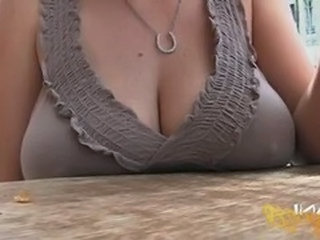Big Tits  Natural Nipples     Tits Nipple