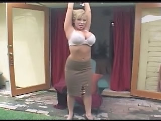 Big Tits Chubby Lingerie  Stripper Wife  Big Tits Chubby Big Tits Wife Lingerie    Wife Big Tits