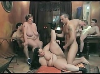 Big Tits Groupsex Mature  Mom Natural Old and Young Orgy  Swingers     Big Tits Mature   Tits Mom Old And Young Orgy Group Mature Mature Big Tits  Mature Swingers  Big Tits Mom Mom Big Tits Orgy Party Swingers Party
