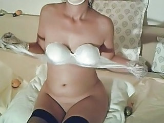 Amateur Chubby Fetish Homemade Wife Amateur Chubby Chubby Amateur Homemade Wife Wife Homemade Amateur