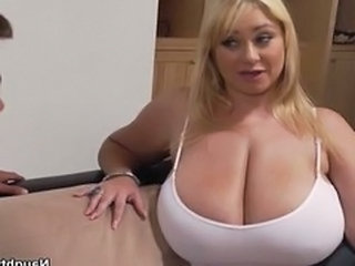 Big Tits  Mom      Big Tits Chubby  Tits Mom  Big Tits Mom Mom Big Tits