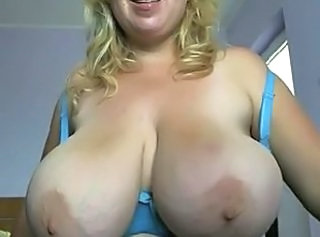 Big Tits  Natural Nipples    Boobs   Tits Nipple