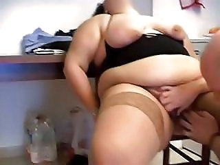 Mom       Tits Mom  Big Tits Mom Mom Big Tits