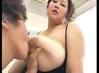 Asian  Big Tits  Natural Nipples Asian Big Tits     Big Tits Asian  Tits Nipple Beautiful Asian Beautiful Big Tits