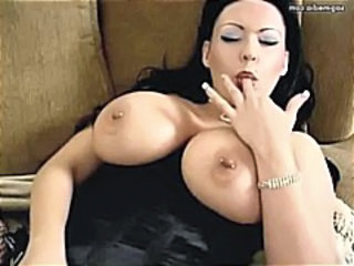 Big Tits Chubby  Natural Nipples Piercing  Big Tits Chubby Tits Nipple  Nipples Busty