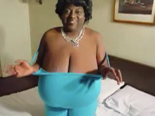 Amateur  Big Tits Ebony Mature Mom Stripper Amateur Mature Amateur Big Tits Mature Ass Ass Big Tits Ebony Ass     Big Tits Mature Big Tits Amateur Big Tits Ass  Big Tits Ebony Tits Mom Huge Tits Huge Mature Big Tits  Big Tits Mom Mom Big Tits Huge Mom Huge Ass Huge Black Amateur