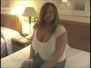 Amateur Big Tits Chubby First Time Girlfriend Natural Amateur Chubby Amateur Big Tits Big Tits Amateur Big Tits Chubby Big Tits Blonde Big Tits Girlfriend Blonde Chubby Blonde Big Tits Chubby Amateur Chubby Blonde Girlfriend Amateur Girlfriend Busty Girlfriend Blonde College First Time First Time Amateur Amateur