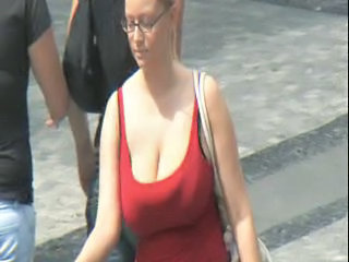 Big Tits Chubby Glasses  Natural Public Voyeur Ass Big Tits  Big Tits Chubby Big Tits Ass Huge Tits Chubby Ass Huge   Huge Ass Public