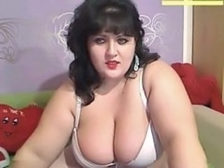Big Tits Lingerie  Natural Webcam Ass Big Tits    Big Tits Ass  Big Tits Webcam Tits Dancing Ass Dancing Lingerie    Webcam Big Tits