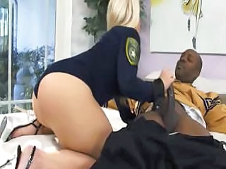 Amazing Ass  Chubby Handjob Interracial  Pornstar Uniform Ass Big Cock Chubby Ass Handjob Cock Interracial Big Cock   Big Cock Handjob