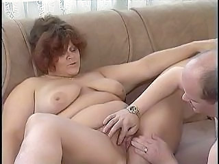Mature Older Pussy  Wife Mature Ass    Plumper  Mature Pussy Wife Ass