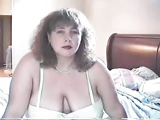 Amateur  Big Tits Homemade  Natural  Wife
