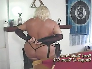 Ass  Mature Mom