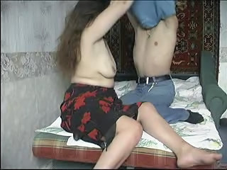 Amateur  Homemade Mature Mom Old and Young
