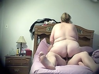 Amateur  Homemade Riding Wife
